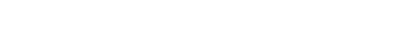 株式会社 岡谷生鮮市場