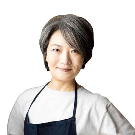 タカハシユキさん